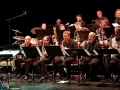 KFSIC meets jazzisfaction Big Band
